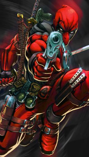 http://deadpoolforever.do.am/images/info/deadpool_bio.jpg